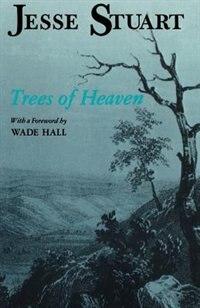 Trees of Heaven