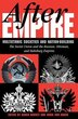 After Empire: Multiethnic Societies And Nation-building: The Soviet Union And The Russian, Ottoman, And Habsburg by Karen Barkey