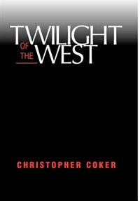 Twilight of the West