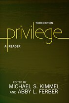 Privilege: A Reader