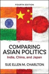 compare chinese and indian creation stories