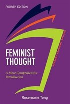 Feminist Thought, Student Economy Edition: A More Comprehensive Introduction