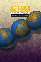 Comparative Politics: A Policy Approach