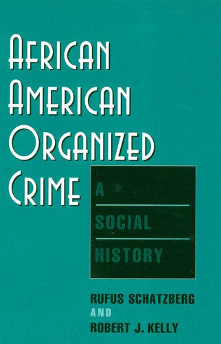 a history of gambling and organized crime in the united states The united states has a dark history involving some of the most heinous criminal cases in the world some of these criminal cases involved after serving two years, gotti started his racketeering, usury, and gambling organized crime ring federal prosecutors made three failed attempts to indict gotti.