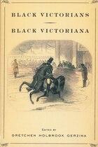 Black Victorians/black Victoriana