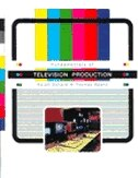 Book Fundamentals of Television Production by Ralph Donald