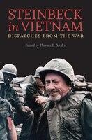Steinbeck in Vietnam pb