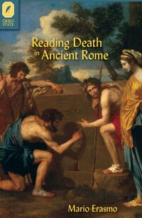 Reading Death In Ancient Rome