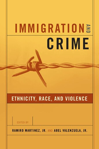 sociology ethnicity and crime Ethnicity and crime crime and deviance - topic 9read more all sociologists reject the idea that race and crime are associated some sociologists argue that there is a over- representation of ethnic minority groups simply because they're more likely to have a poorer background and that most.