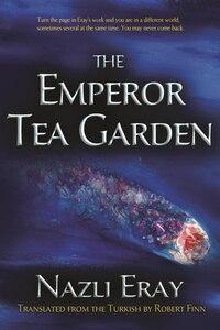 The Emperor Tea Garden
