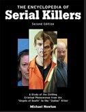 The Encyclopedia Of Serial Killers
