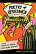 Poetry of Resistance: Voices for Social Justice by Francisco X. Alarcón