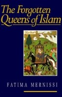 Forgotten Queens Of Islam