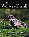 Wolves Of Denali