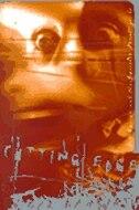 Cutting Edge: Art-Horror and the Horrific Avant-garde