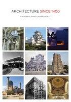 Architecture since 1400