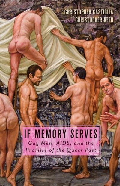 Gay naked fat boys