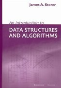 An Introduction to Data Structures and Algorithms