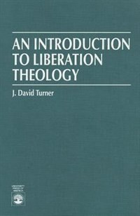 An Introduction to Liberation Theology