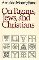 On Pagans, Jews, and Christians