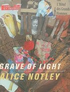 Grave of Light: New and Selected Poems, 1970–2005