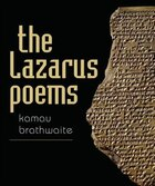 The Lazarus Poems: Selected Poetry of Erín Moure