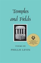 Temples and Fields: Poems