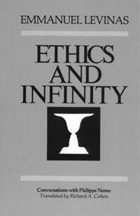 Ethics & Infinity