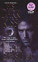 His Dark Kiss: His Dark Kiss