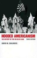 Hooded Americanism - Pa
