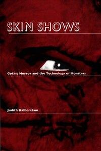 Skin Shows - Pb