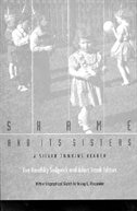 Shame And Its Sisters-pb