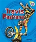 Travis Pastrana(Gr.3-4)
