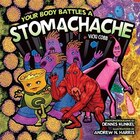 Your Body Battles a Stomachache(G.2-5)