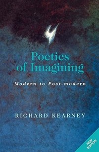 Poetics of Imagining: Modern and Post-modern