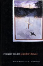 Invisible Tender