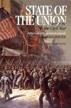 State of the Union: New York and the Civil War