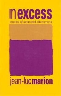 In Excess: Studies of Saturated Phenomena