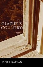 The Glaziers Country