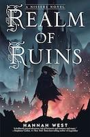 Realm Of Ruins: A Nissera Novel