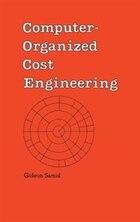 Computer-organized Cost Engineering: