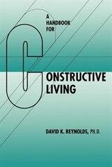 David k reynolds in books chaptersdigo fandeluxe Choice Image