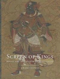 SCREEN OF KINGS