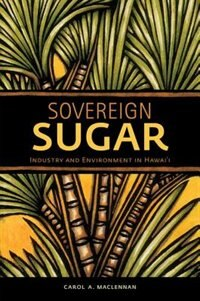 SOVEREIGN SUGAR