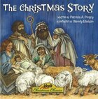 The Christmas Story 8x8