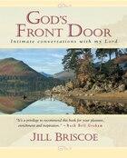GODS FRONT DOOR-H: Private Conversations