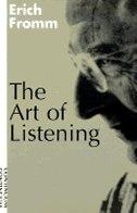 Art Of Listening