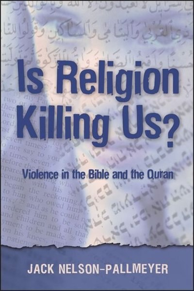 which religion is more violent in Why islam is violent islamic civilization is unstable and unsustainable june 7, 2016   the islamic religion allowed the varying clans to be more effective and ambitious than their victims within a surprisingly short amount of time the chain of conquests made islam into a world religion  religion is a matter of personal morality.