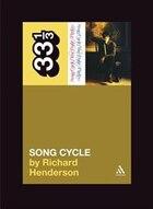 Van Dyke Parks' Song Cycle