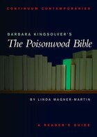 Barbara Kingsolver's The Poisonwood Bible: A Reader's Guide
